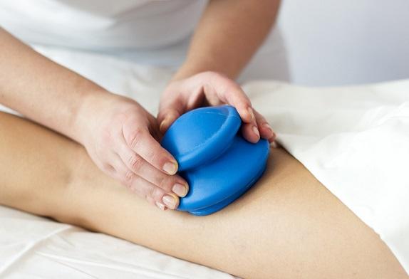 masaż próżniowo wibracyjny