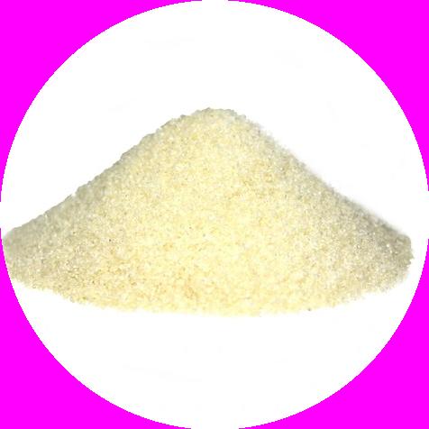 Dipalmitynian hydroksyprolin
