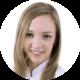 Justyna Masal-Ochotny kosmetolog