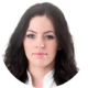 Marta Urbanowicz kosmetolog